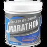 boisson poudre energie marathon effort long et violent  13€00