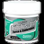 tribulus q10 15€00