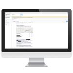 Glaserei Wels Screenshot Google Suchergebnisse