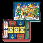 Grande boîte Noël 2014