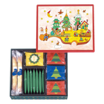 Petite boîte Noël 2014