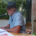 04.08.2018 Hesperidengarten