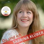 Du und ich - Sabrina Klüber