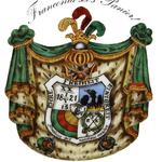 Corps Franconia Jena