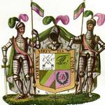 Corps Franconia Würzburg