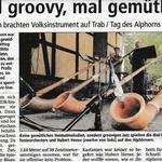 erschienen am 10.06.2012 in einer Möhnesee-Zeitung 25. Drüggelter Kunst-Stückchen