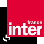 https://www.franceinter.fr/emissions/une-histoire-et-oli