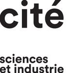 http://www.cite-sciences.fr/fr/ressources/juniors/