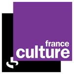 https://www.franceculture.fr/fictions/jeunesse