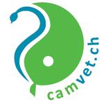 Schweiz. Tierärztliche Vereinigung für Komplementär- und Alternativmedizin