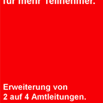 Auerswald ALE-4016