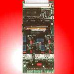 Auerswald GSM-4016