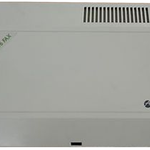 Auerswald ETS-3816 FAX