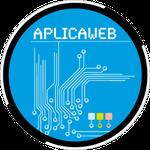 Aplicaweb