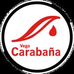 Vega Carabaña