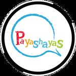Payashayas