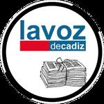 Diario La Voz de Cádiz