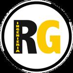 RG Ingeniero