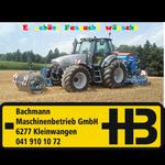 H.Bachmann