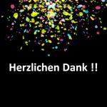 black Dank