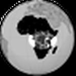 Afrique centrale