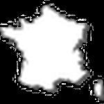 France-régions