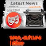 revue d'actualité Arts et culture