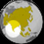Asie de l'ouest