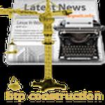 revue d'actualité Construction BTP