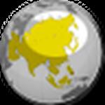 Asie du nord