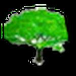 environnement icon