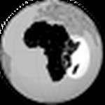 Afrique de l'est