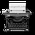 [cargnelli.info] logo cargnelli.info