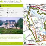 Randonnées en Loire Atlantique