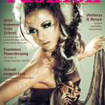Fashion & Trends Herbst 2011