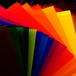 Corte cnc de plásticos, Metacrilato, PVC, etc