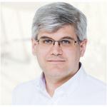 Mag. Bernhard Raberger - Innovation & Green Business