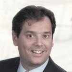 Prof. Dr. René Schmidpeter, CSR-Stratege