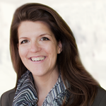 Mag. Elisabeth Wenzl, Compatibility family and work