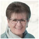 Prof. PhDr.Dr.Dr.Dr. Christa Zuberbühler, Education & Academic Affairs