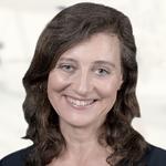 Manuela Kräuter, Expert Social Entrepreneurship