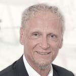 Bundessprecher CSR-ExpertsGroup Wirtschaftskammer Österreich WKO, Fachverband UBIT; Akkreditierter CSR-Experte und Allgemein beeideter und gerichtlich zertifizierter Sachverständiger