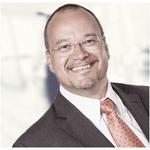 DI Paul Forstreiter, Leadership & HR