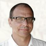 Dr. Christoph Müller, EU & Political Strategy/Administration