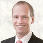 Prok. DI Axel Dick MSc, Business Development Umwelt und Energie, CSR