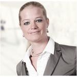 Mag. Elisabeth Forstreiter - Leadership & HR