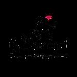 Logo von Steffi Herbst-Häberlen | Fellwerkstatt - Hundefriseur
