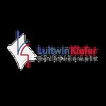 Logo von Luitwin Kiefer | Rechtsanwalt, spezialisiert auf Behindertentestamente