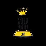 Logo Goldfutter | Hundenahrung und -zubehör