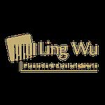 Logo von Ling Wu | Pianistin & Klavierlehrerin